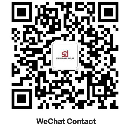 5J Building Group WeChat