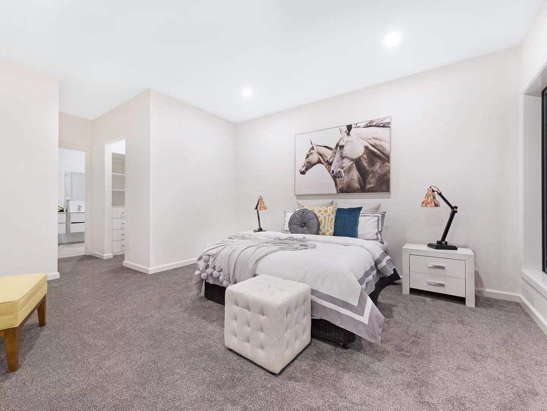 Home Renovation Ormond